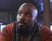 """Звезда """"Люка Кейджа"""" сыграет в триллере о захвате заложников"""