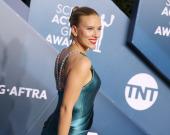 Скандал Йоханссон с Disney: в защиту актрисы выступили общественные организации