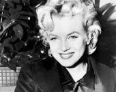 Актрисы, которые примеряли образ Мэрилин Монро