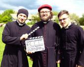 Яркие украинские фильмы, которые понравится всем