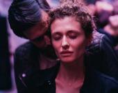 """Украинский фильм """"Обійми мене"""" номинирован на Международную кинопремию"""