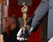 За выдвижение на Оскар будут бороться 5 украинских фильмов