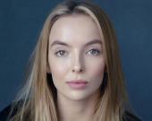 Джоди Комер сыграет первую жену Наполеона в новом фильме Ридли Скотта
