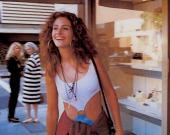 Лучшие фильмы о моде и стиле