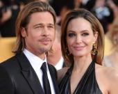 Брэд Питт снова проиграл в суде своей бывшей супруге Анджелине Джоли