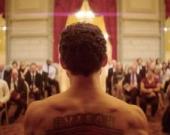 Фильм с Моникой Беллуччи, номинированный на Оскар, выйдет в прокат в октябре