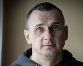 """""""Он мне не понравился"""": Олег Сенцов раскритиковал """"Дюну"""""""