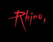 Носорог: смотрите мощный трейлер нового фильма Олега Сенцова