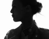 Ванесса Паради снялась в нарядах от Chanel в новой фотосессии