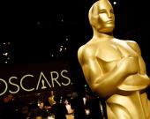 """Какой фильм представит Украину на """"Оскаре""""?"""