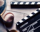 На Венецианском кинофестивале-2021 показали украинский фильм, снятый в одесской колонии