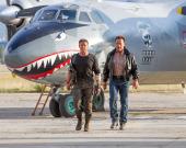 """Сильвестр Сталлоне объявил о начале съемок фильма """"Неудержимые 4"""" в Великобритании"""