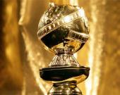 """Несмотря на скандал и бойкот, церемония """"Золотой Глобус"""" в 2022 году состоится"""