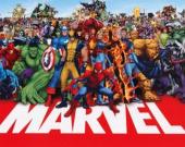 """В """"Стражах галактики 3"""" появится новый могущественный супергерой"""