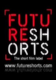 "FUTURE SHORTS. ""The Best of 2008"""