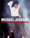 Michael Jackson Live in Buharest: The Dangerous Tour