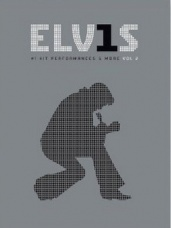 Elvis # 1 Hit Performaces and More