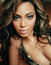 Beyonce the Beyonce Experience Live