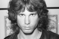 все кадры фильма The Doors. When you are strange