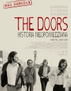[RU] The Doors. When you are strange