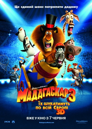 http://kinoafisha.ua/upload/films/5200/bp_1337670443madagaskar-3.jpg