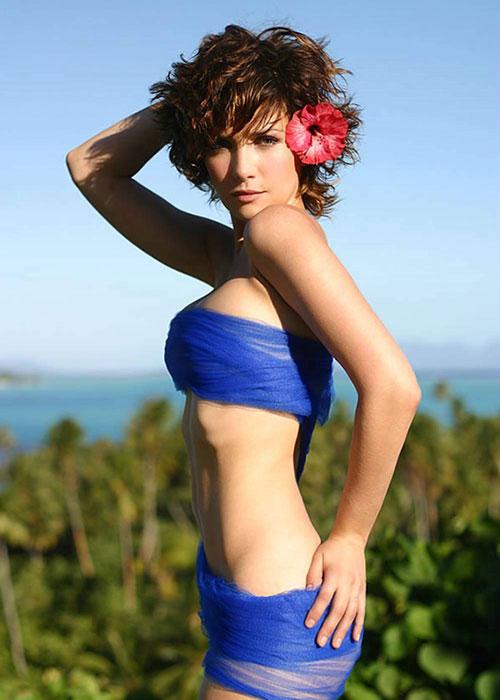 фото,фотография,фотка,снимок,изображение,photo,Наталия Орейро (Natalia Oreiro). Фотографии знаменитостей на сайте